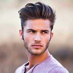 Coupe-cheveux-homme-tendance-fashion-mode-degrade-tondeuse-men-haircut-2015-02