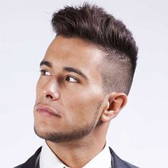 Coupe-cheveux-homme-tendance-fashion-mode-degrade-tondeuse-men-haircut-2015-03
