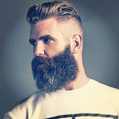 Coupe-cheveux-homme-tendance-fashion-mode-degrade-tondeuse-men-haircut-2015-04