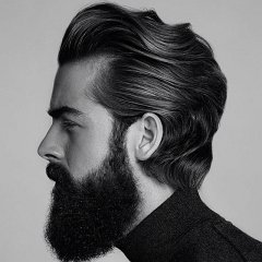 Coupe-cheveux-homme-tendance-fashion-mode-degrade-tondeuse-men-haircut-2015-08