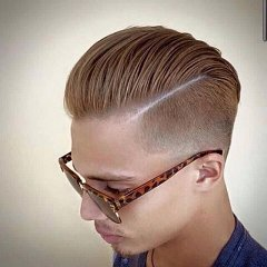 Coupe-cheveux-homme-tendance-fashion-mode-degrade-tondeuse-men-haircut-2015-13
