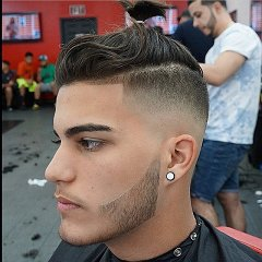 Coupe-cheveux-homme-tendance-fashion-mode-degrade-tondeuse-men-haircut-2015-14