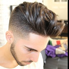 Coupe-cheveux-homme-tendance-fashion-mode-degrade-tondeuse-men-haircut-2015-18