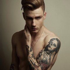 Coupe-cheveux-homme-tendance-fashion-mode-degrade-tondeuse-men-haircut-2015-22