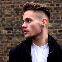 Coupe-cheveux-homme-tendance-fashion-mode-degrade-tondeuse-men-haircut-2015-23