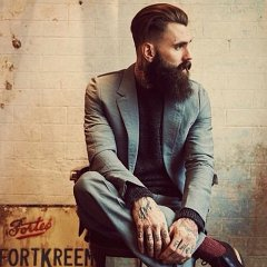 Coupe-cheveux-homme-tendance-fashion-mode-degrade-tondeuse-men-haircut-2015-24