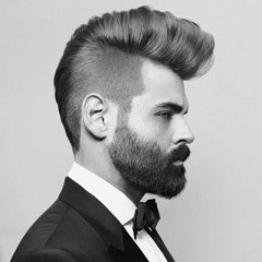Coupe-cheveux-homme-tendance-fashion-mode-degrade-tondeuse-men-haircut-2015-26