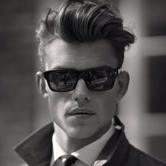 Coupe-cheveux-homme-tendance-fashion-mode-degrade-tondeuse-men-haircut-2015-31
