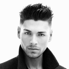 Coupe-cheveux-homme-tendance-fashion-mode-degrade-tondeuse-men-haircut-2015-32